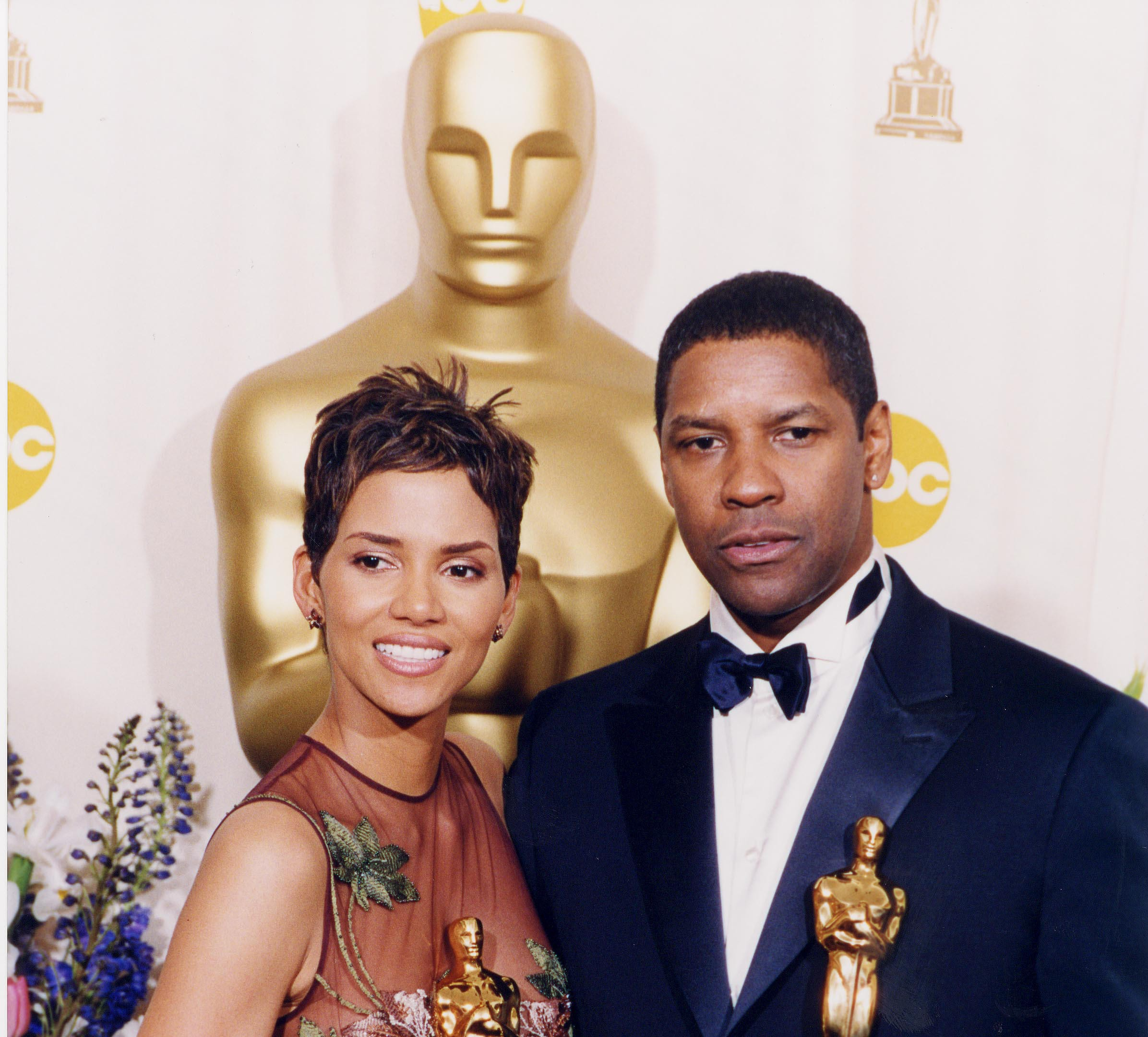 Racial diversity lacking at the Oscars