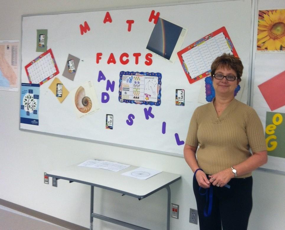 CSUs to hire STEM teachers