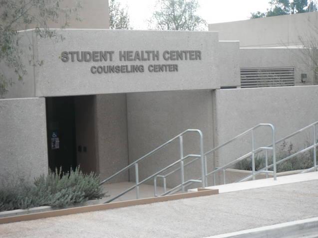 Health Center needs help