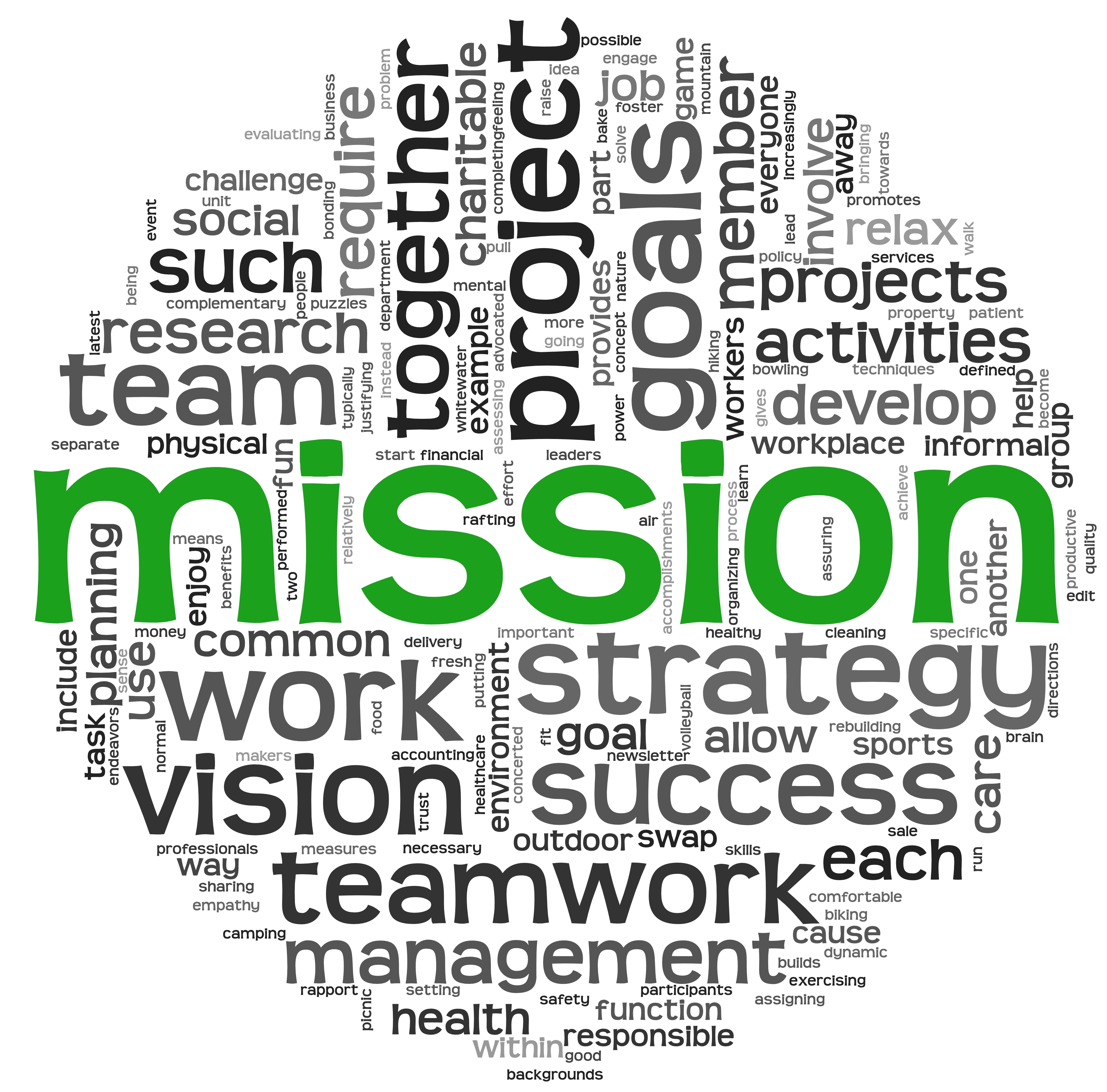 mission statement coyote chronicle