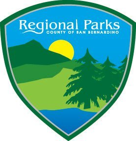 PR Explore San Bernardino County's parks