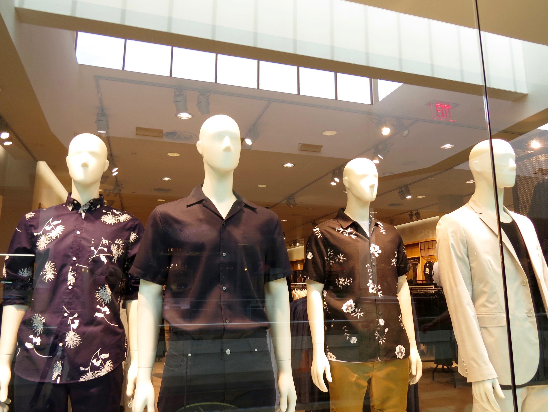 Summer Temperatures Affect Work Wardrobe Choices in Coachella Valley