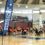 DisABILITY Sports Festival