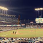 Dodgers rise, fall and revival