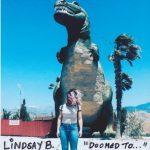 Artist Profile: Lindsay B.