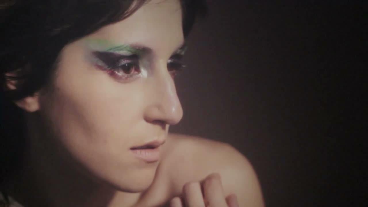 Nite Jewel makes danceable electro music relevant again