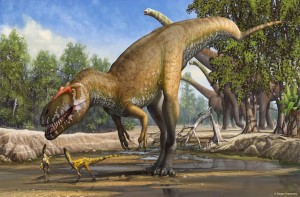 Dinoboyd