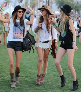 kerr-ambrosio-swanepoel-2013-coachella-valley-music-and-arts-festival-01