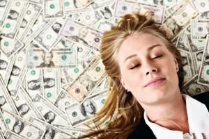 Photo Courtesy of: finance.yahoo.com