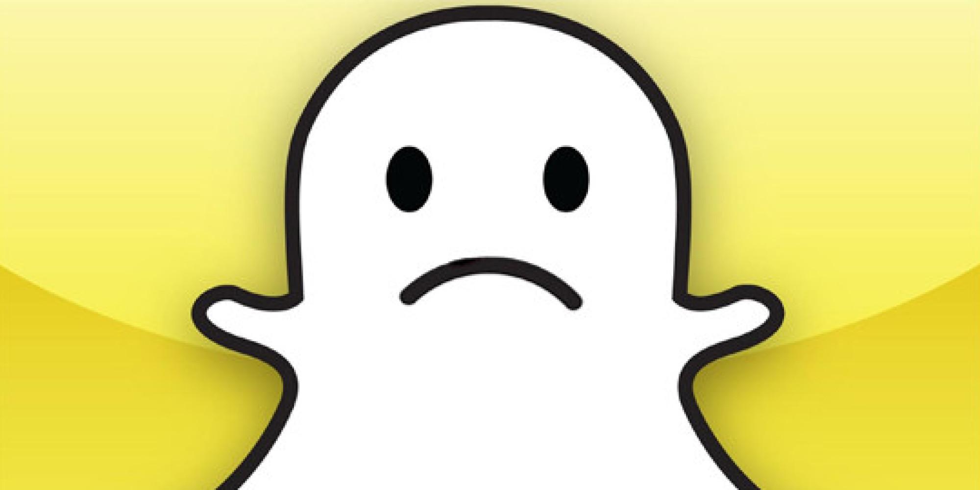 CSUSB Snapchat busted