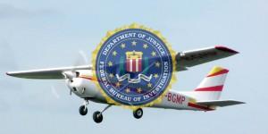 Plane-FBI-Logo