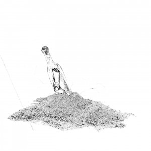 Surf Album Cover