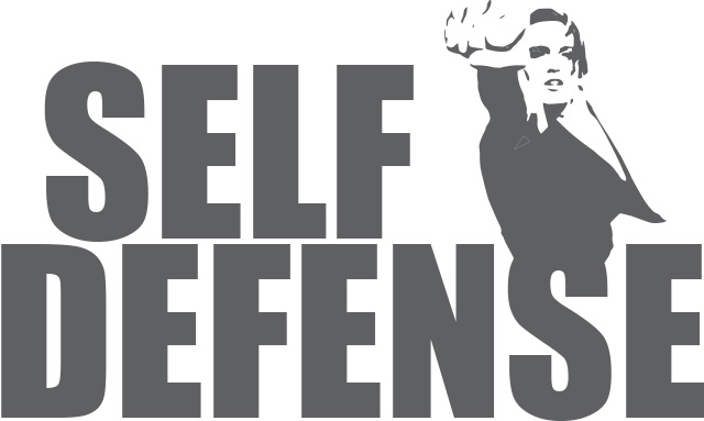 Sports Self defenses is Self care