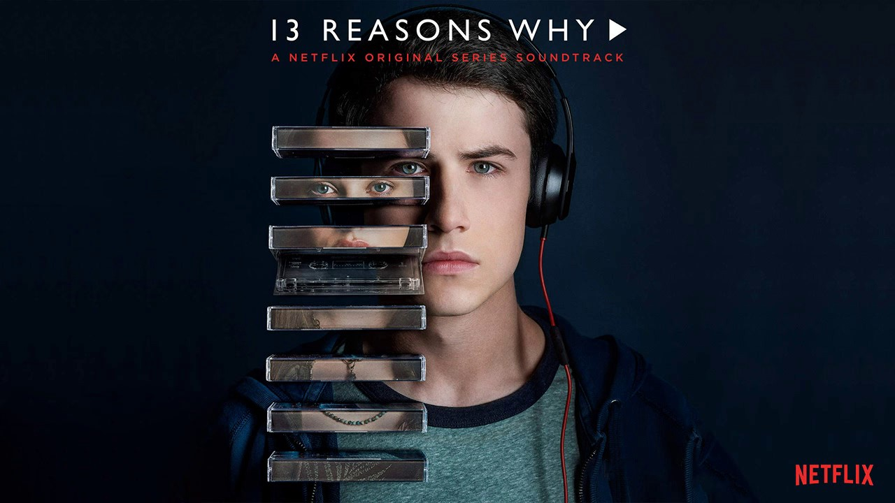 "Veteran Thoughts:  ""13 Reasons Why"""