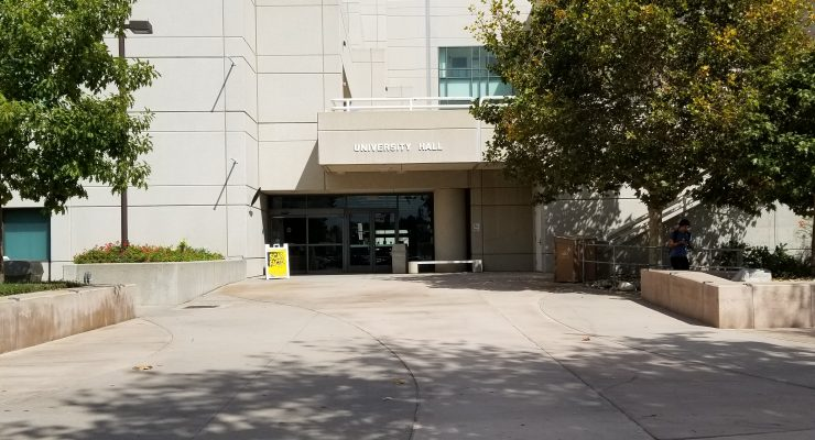 Pros and Cons of Recent Tuition Increase at CSUSB