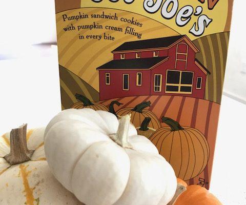 Top 15 Pumpkin Goodies
