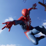 Multimedia Story: Marvel's Spider-Man Review