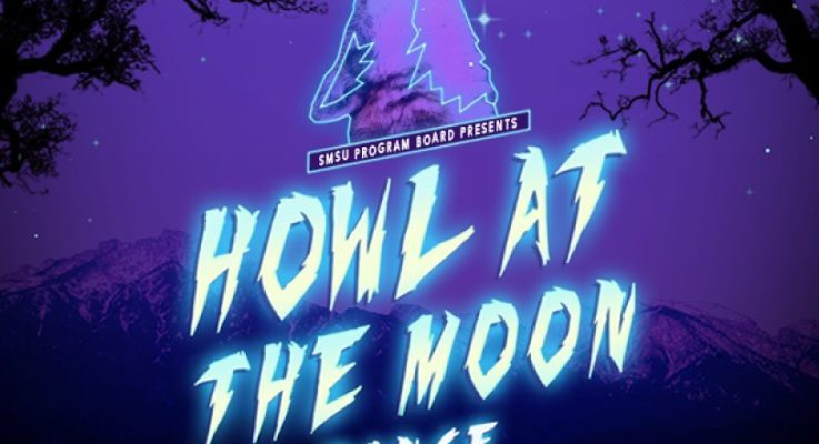 Upcoming event review: Howl at the Moon Dance