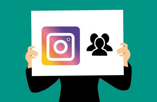 Instagram Fame: Behind the Posts