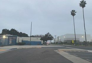 Inland Empire residents voice concerns over smog growth