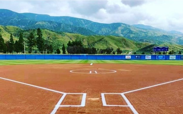 Softball players cope with mental health challenges posed by quarantine